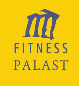 Fitness Palast