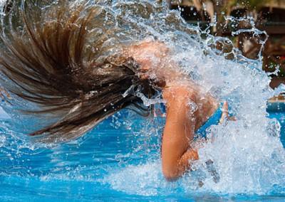 Bild-Aqua-Fitness-7