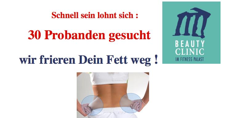 150315_ostern_Kopie_3.003