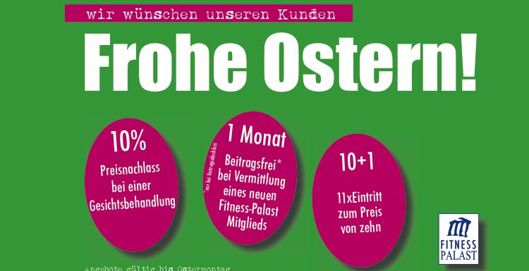 OSTERN.001