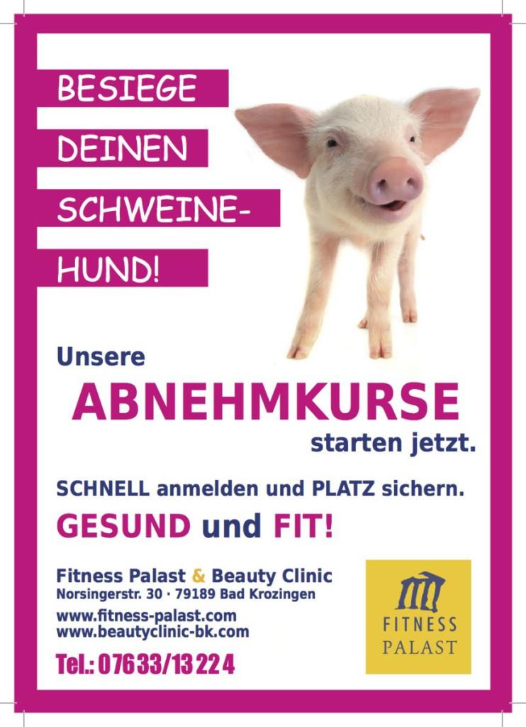 Schweinehund_V01(3)